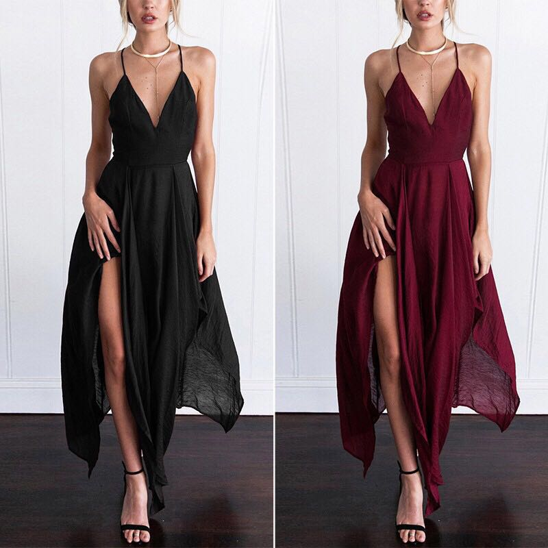 Tumblr Party Dresses for Fall