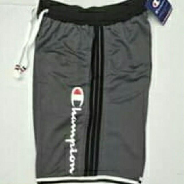 18a767522ccb ... Sports Clothing. photo photo photo photo photo