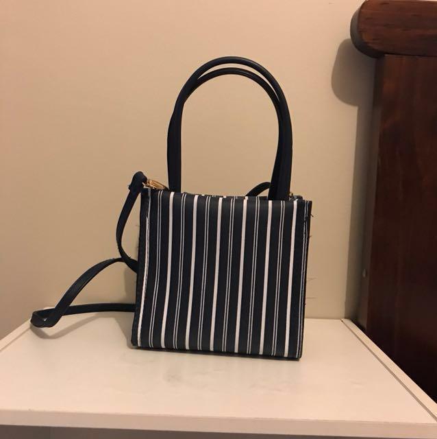 Cute small handbag