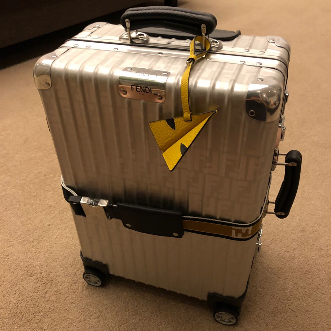 74a59ee493 Home · Travel · Travel Essentials · Luggage. photo photo photo photo