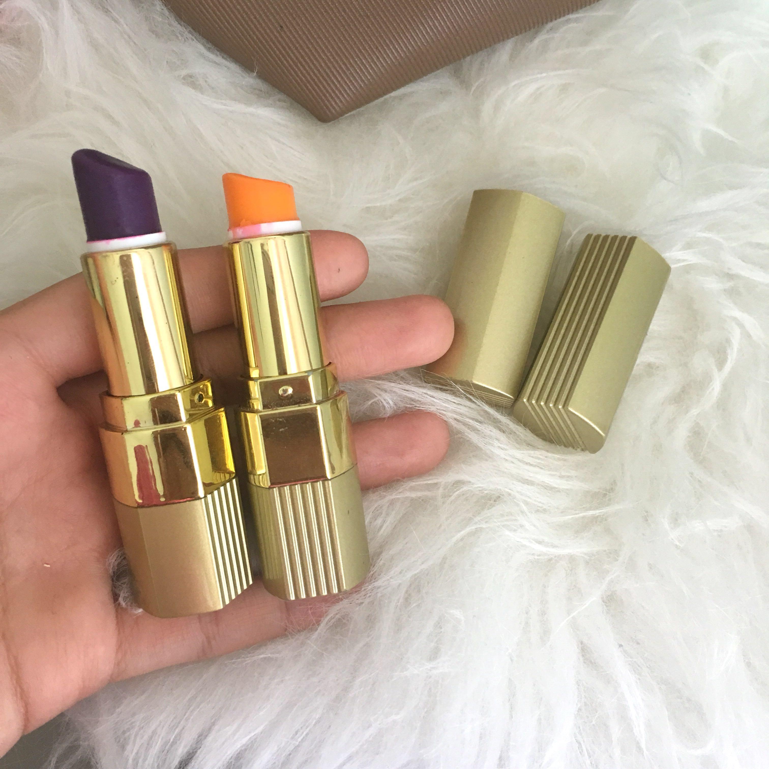 Image result for lipstick ikut warna darah