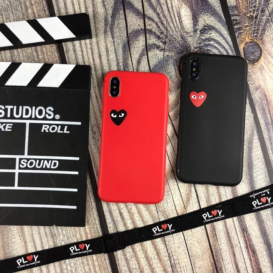 3dfe610545c2 Home · Mobile Phones   Tablets · Mobile   Tablet Accessories · Cases    Sleeves. photo photo photo photo photo