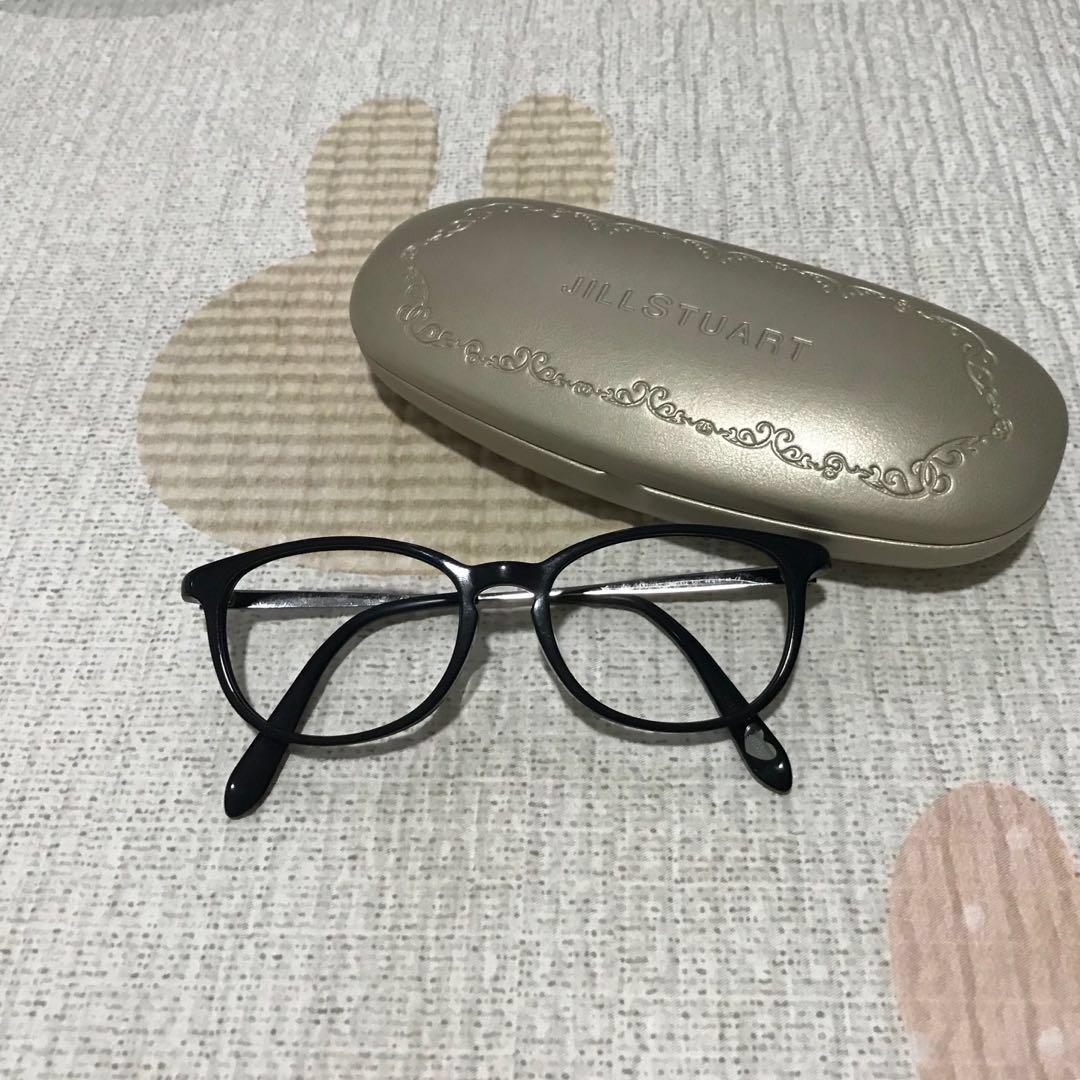 06bb76f8dd57 Home · Women s Fashion · Accessories · Eyewear   Sunglasses. photo photo  photo