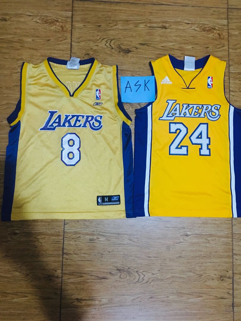 kobe bryant kids basketball jerseys 3596ae9b8