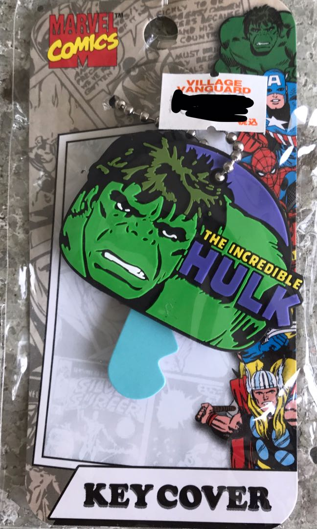 FUNKO INCREDIBLE HULK MARVEL COMICS SHIRT EXCLUSIVE AUTHENTIC NEW SEALED L XL