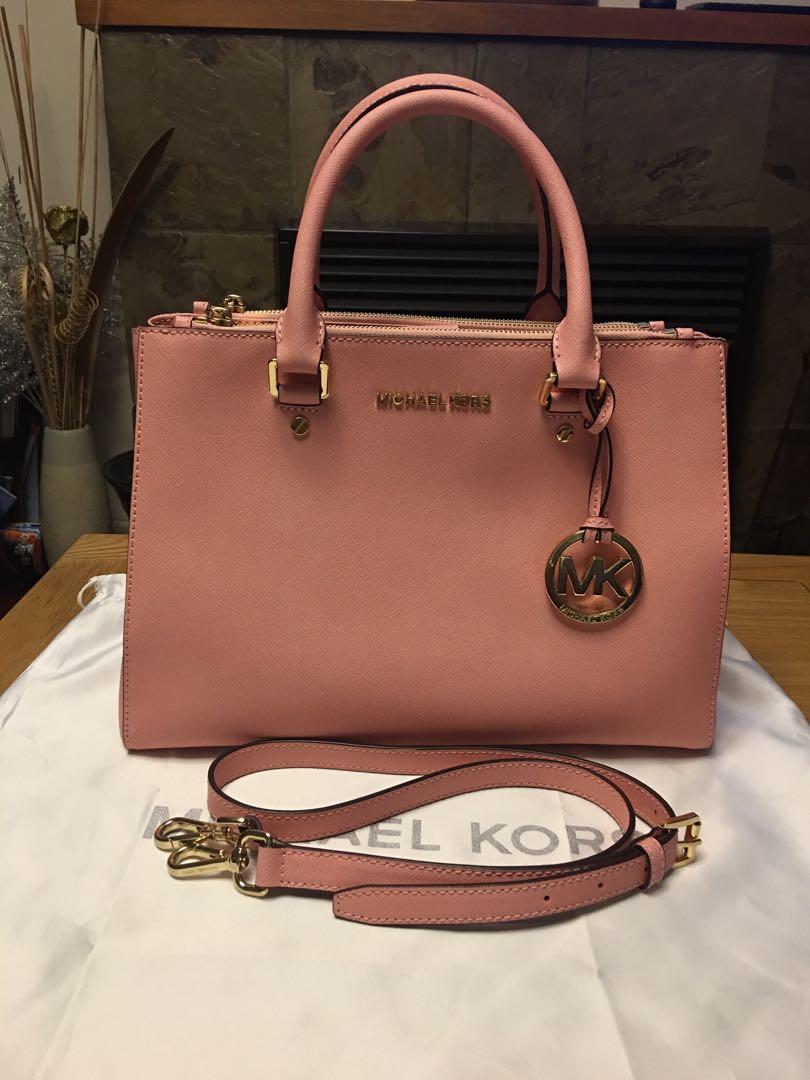 Mk bag - medium
