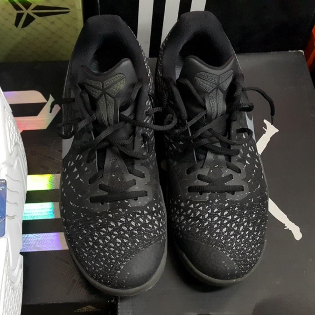9512558887b6 Nike Mamba Instinct sz11 US basketball shoes