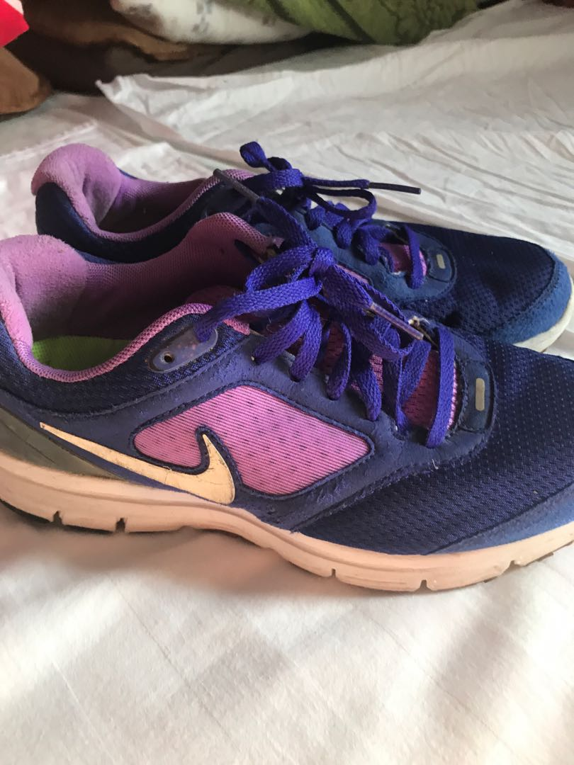877844d7bd7 Nike Running Shoes