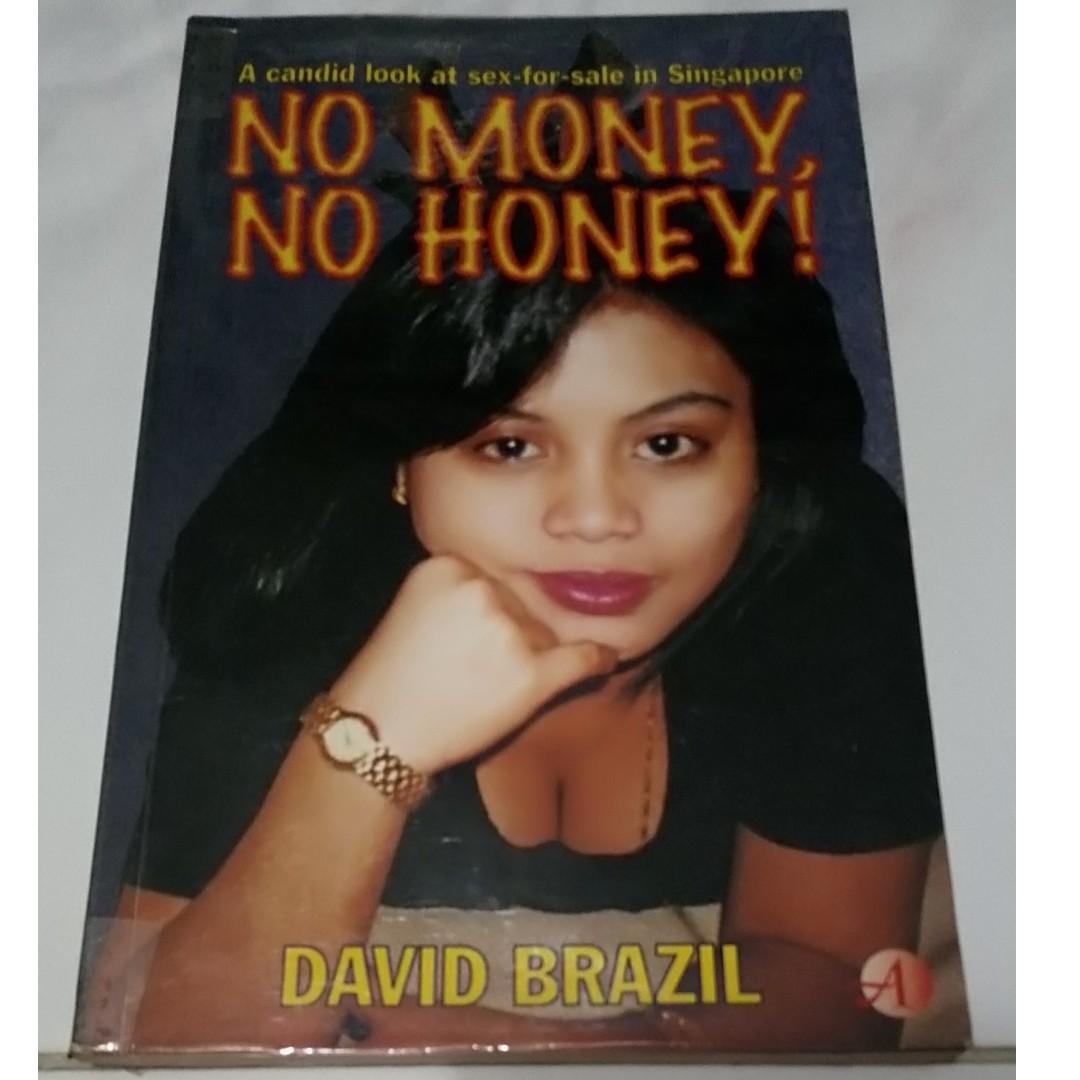 Anal Girl in David