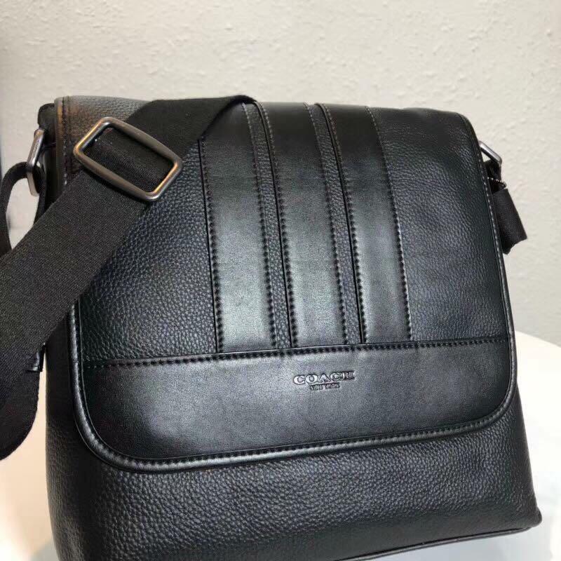 5c9b454d52f1 Sale! Coach sling bag