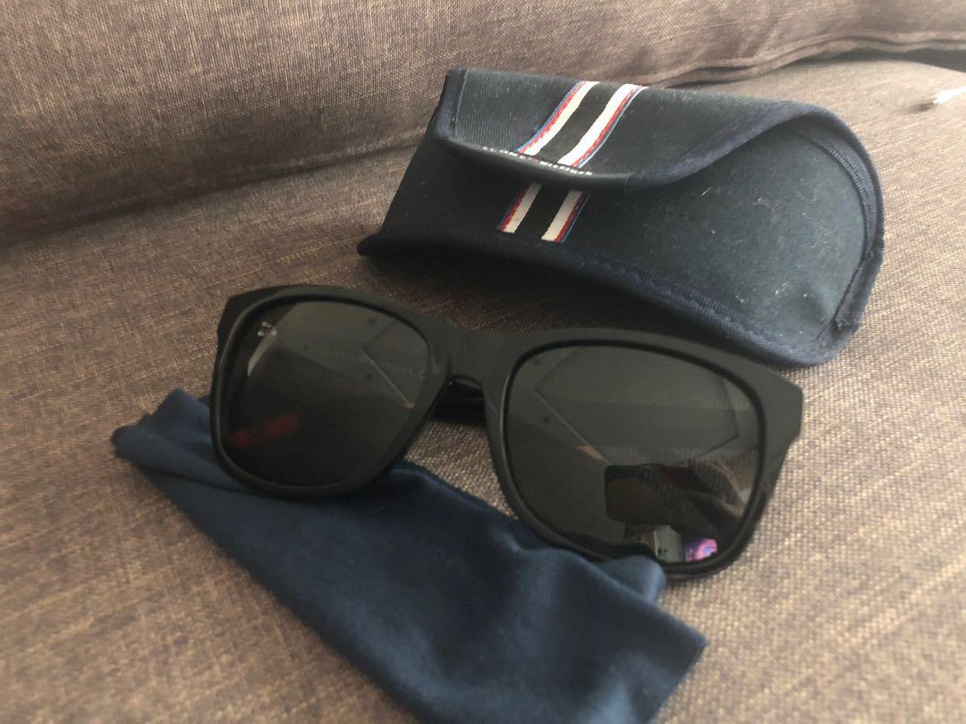 c7d1aeeebb Tommy Hilfiger Sunglasses