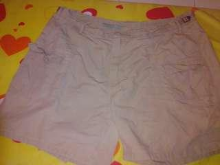 US Army short pants