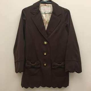Liz Lisa 外套