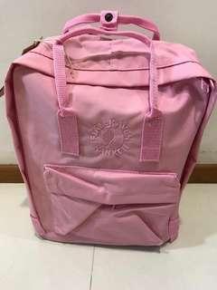 Kanken Classic Bag Backpack