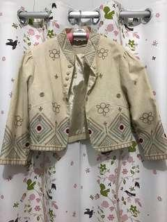 Outer