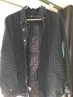 Ralph Lauren Formal Shirt