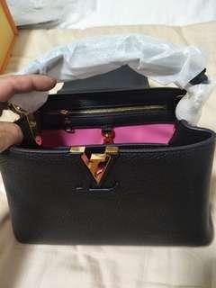 LV  classic sling Bag