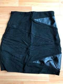 Talula Mini Skirt