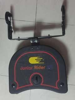 BB車踏板