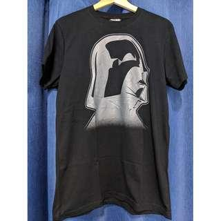 Star Wars T-Shirt (black)