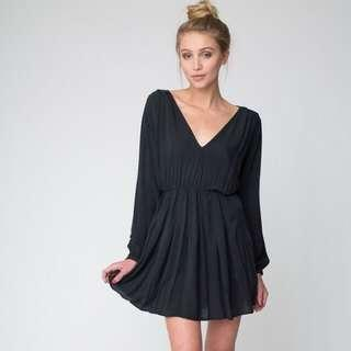 Brandy Melville Kassy Dress