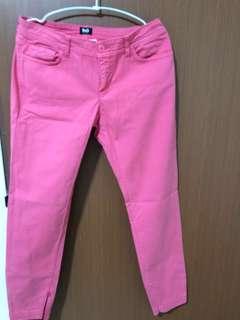 Dolce& Gabbana jeans