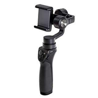 Dji Osmo Mobile 1 Gimbal for Video