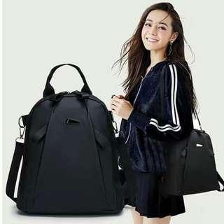 LV Korean fashion