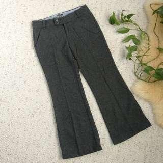 Jacob dress pants sz 7/8