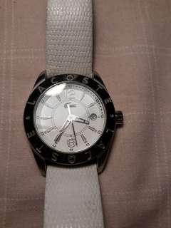 lacost watch