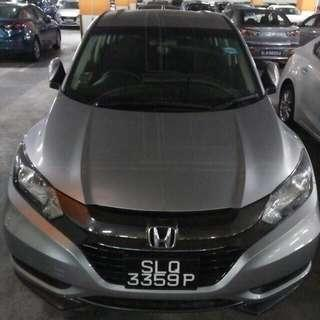 Cheapest New car for rental for cny n Long term. Private or PDVL both ok