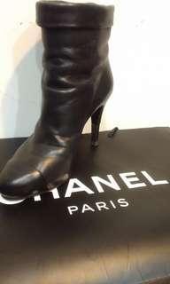🚚 Chanel真品單隻