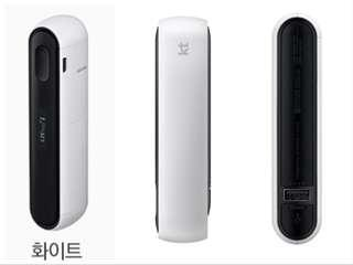 📶Compact LTE Wibro Egg KMR200 *Portable Wifi* ~ Like New!📶