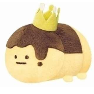 🚚 idolish7 mochi mochi mascot
