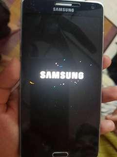 #GADGET100 Samsung Galaxy A7