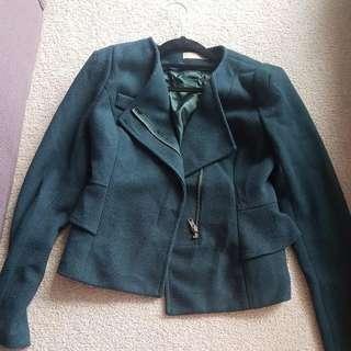 Forcast Blazer/Coat