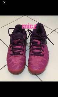 ORiGINAL Asics Sneakers
