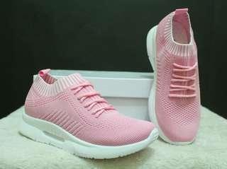 Fashion Sport Impor women