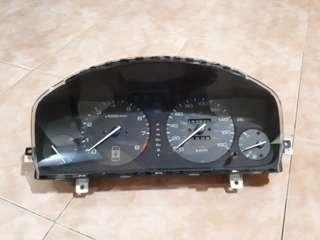 Honda Accord Sv4 Meter Auto