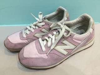 🚚 New Balance Running 996