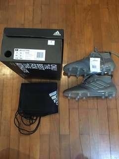 BNIB Adidas Ace 17.1 FG