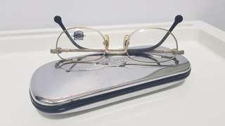 LEE COOPER spectacles frame 2000s
