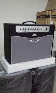 Carlsbro Kickstart 100 Guitar Amplifier