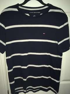 Tommy Hilfiger Men's Shirt (M)