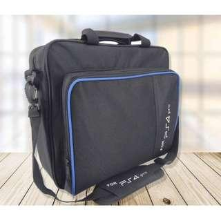PlayStation 4 Ps4 PRO Carry Bag