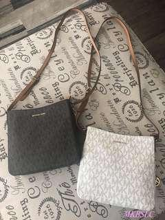 On Hand Branded Bags from US