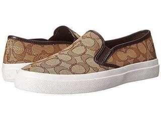 On Hand Branded Shoes for Women from US