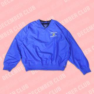 9fdd58db8b66 VINTAGE Jersey Pullover (AUTHENTIC)