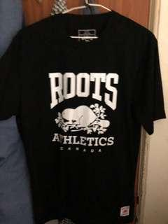 🚚 Roots