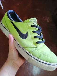 new product 1c7a7 ad5be Nike SB Stefan Janoski